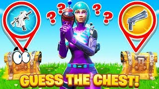 guess-the-fake-chest-fortnite
