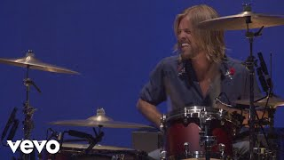 Foo Fighters - Razor (from Skin And Bones, Live in Hollywood, 2006)
