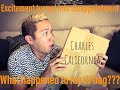 Unboxing my preowned bag from Japan reseller | auction on ebay | Louis Vuitton Unboxing