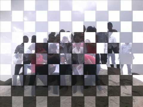 12a4 le van thinh