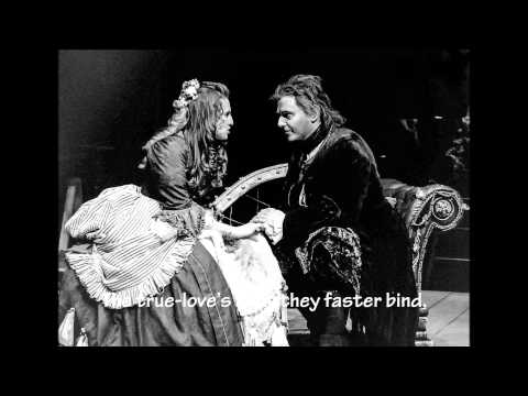 No Power On Earth (The Beggar's Opera)