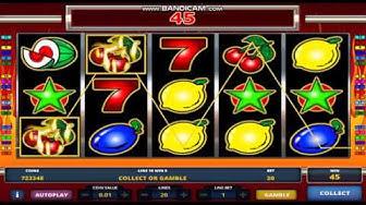 Lucky Red Seven Extrem Klammlose Casino www.allways-slots.com