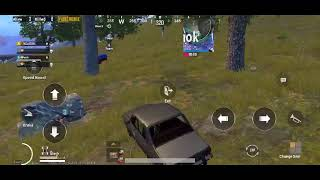 PMCO #5 ||MGZED || PUBG MOBILE GRIND || MGZED