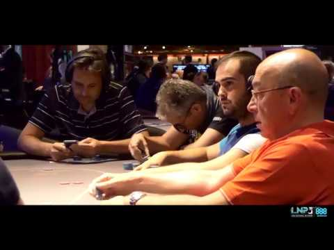 Клипы кармен смотреть онлайн казино заработок на онлайн играх казино