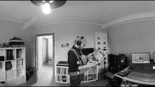klangdosis feat okill can´t sleep enough instrumental 101 bpm