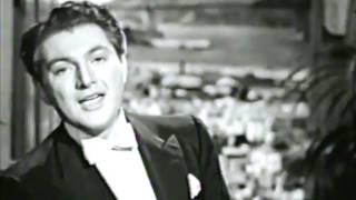"""Liberace - """"Cocktails for Two"""" (1952)"""
