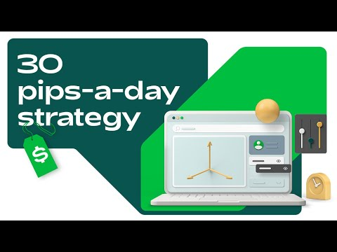 tips-for-trades:-30-pips-a-day-strategy