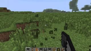 besoin d'aide sur minecraft!!!
