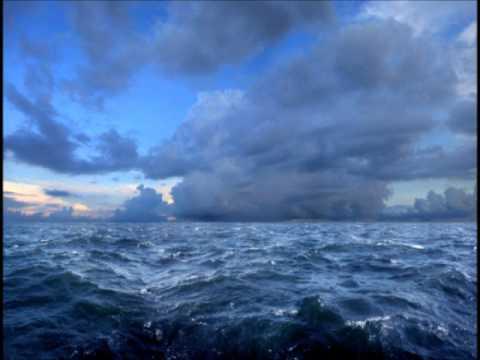 Vivaldi - Cecilia Bartoli - Agitata da due venti