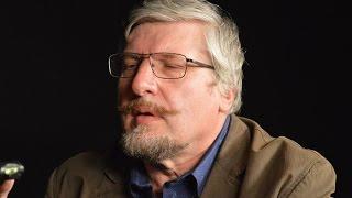 С.В. Савельев: на что способен человеческий мозг?