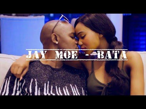 JAY MOE - BATA NEW SONG