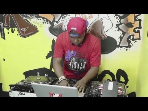 Gabon, Urban Fm: La première radio dédiée à la culture urbaine