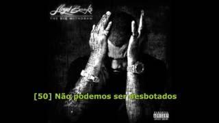 Lloyd Banks - It's Simple Ain't It (Feat. 50 Cent) [LEGENDADO PT-BR]
