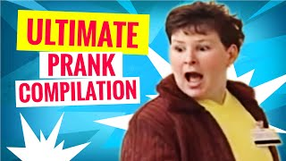 Sexy Girl Funny Pranks Compilation 2015 – Best Funny Videos 2015