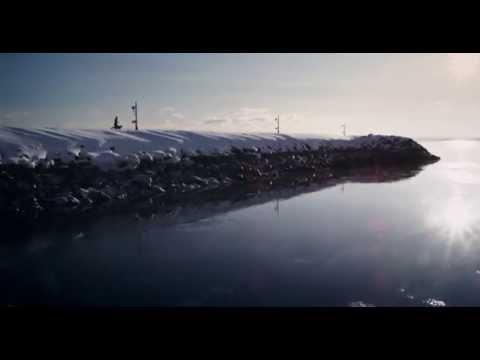 Charlevoix - Winter
