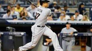 Miami Marlins 2015 Highlights HD