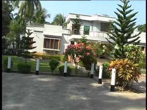 House in sylhet 2 youtube for Bangladesh house picture
