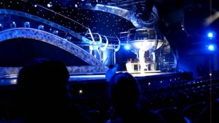 Download Matt Wagner on the American Idol Experience MP3 song and Music Video