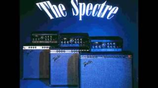 The Spectre - 7-ender