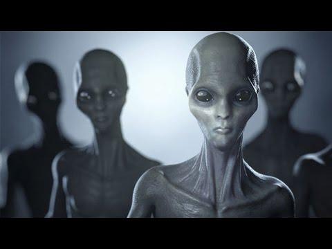 Jeder 10. Bürger womöglich ein Alien - Neue UN-Studie | MythenAkte