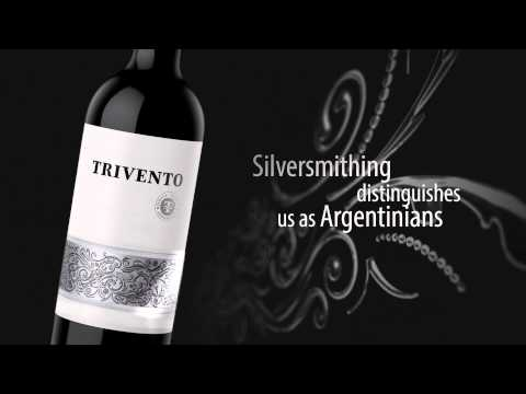 Trivento Reserve: Enhancing our image