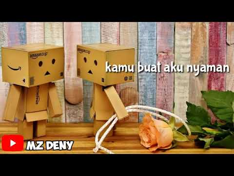 video status whatsapp 30 detik | Status wa bikin baper | Story Wa Romantis