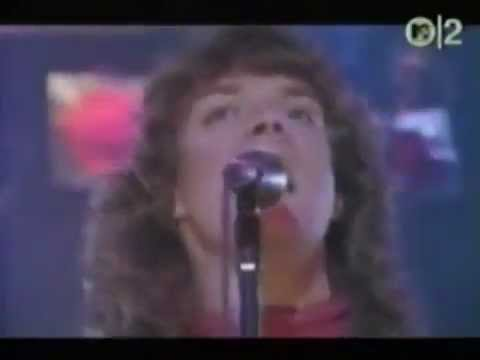 CONEY HATCH - Fantasy AOR Melodic Rock HQ VIDEO - YouTube.flv