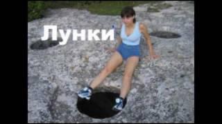 Александр Рыбак - Fairytale На Русском!!! / Alexander Rybak