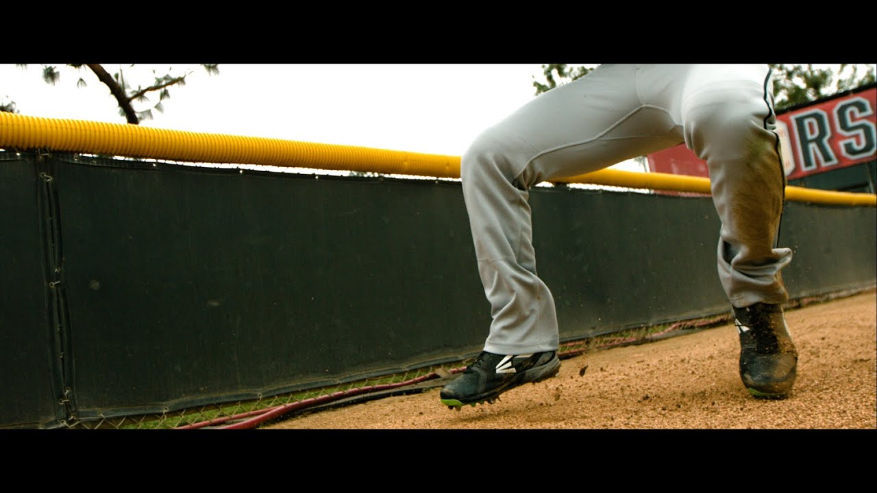 361d84263b89 Easton - Mako 2 Baseball Pant Tech Video - YouTube