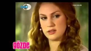 AylinveSoner İlk Sezon Gözleri Aşka Gülen Video