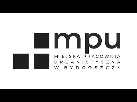 Prezentacja MPU - konsultacje projektu Studium...miasta Bydgoszczy