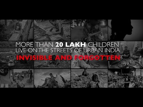 #EveryLastChild India Film