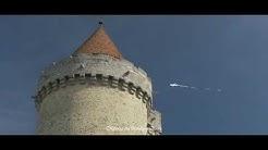 Seine et Marne : L'histoire grandeur nature