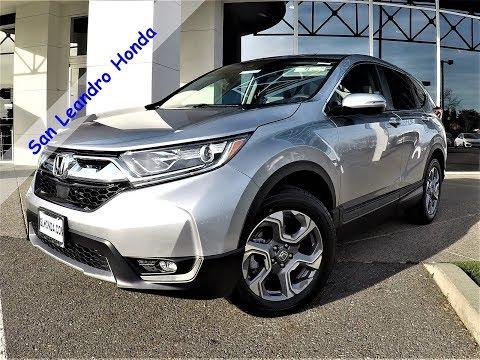 2019 Honda CR-V LX 2WD Sale Price Lease Bay Area Oakland Alameda Hayward Fremont San Leandro CA 4253