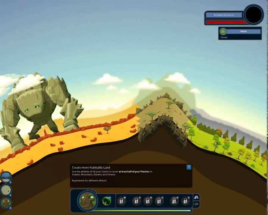 игра симулятор бога скачать торрент - фото 10