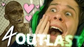 LE HE ENCONTRADO!!! :D | Outlast Whistleblower DLC thumbnail