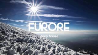 Sigur Rós - Sæóglopur (Talul Remix)