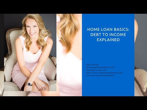 debt-to-income---explained