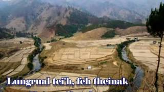 Kan Mai´h Nehnak (Salai Thuah Awng)