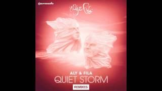 Aly & Fila & Solarstone-Fireisland (Aly & Fila Uplifting Mix) [FSOE] [HD]