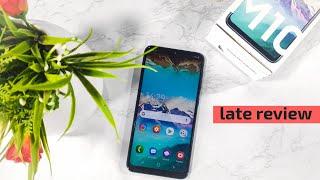 Samsung Galaxy M10 | Samsung Ka Naya Roop