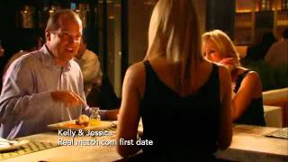 Match.com: Online dating commercial (2011)