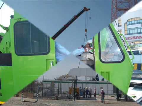 New gujrat.General transport   Abu Dhabi(UAE)
