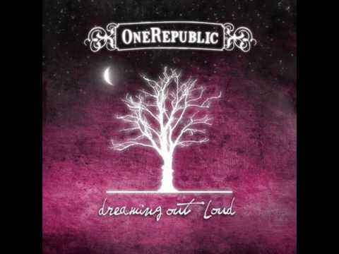 One Republic - Tyrant