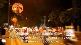 Guitar Chords Lyrics  Hà Nội Ngày Trở về