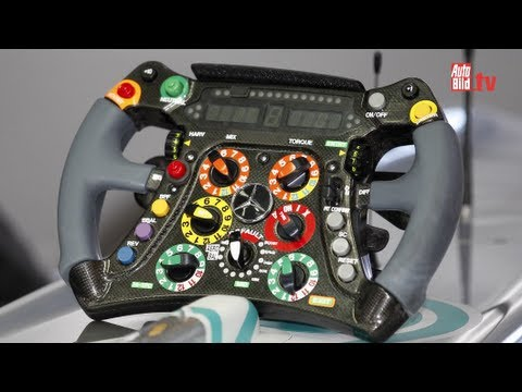 Formel 1 Tödliche Unfälle