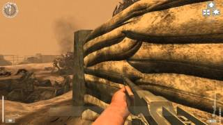 16. Medal of Honor: Pacific Assault - Realistic Difficulty Walkthrough - Tarawa: The Last Stand