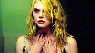 GALVESTON Bande Annonce (2018) Elle Fanning, Ben Foster