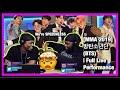 MMA 2019 방탄소년단BTS   Full Live Performance Brothers React