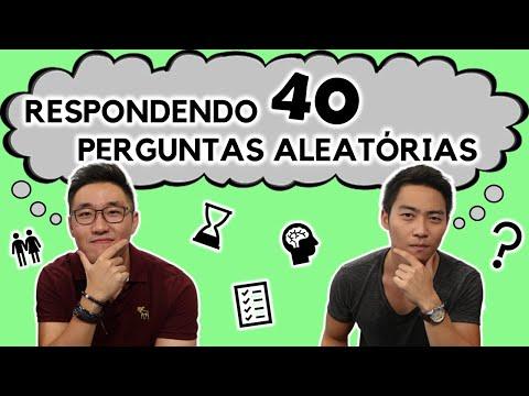 QUEM PAGA A CONTA NA COREIA? | COREANOS MIB from YouTube · Duration:  18 minutes 1 seconds